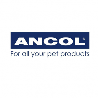 Ancol Pet Products Limited