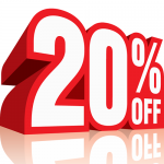 20% Off Sale Premium Tufflock Collars and Leads